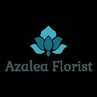 azaleaflorist.com.au